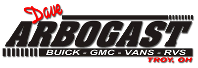 Arbogast Buick GMC