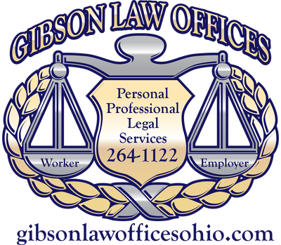 Gibson Law Offices